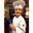 Chef Revival KH001 Children's Chef Hat, White