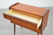 Load image into Gallery viewer, Small Mid Century Chest of Drawers
