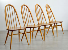 Load image into Gallery viewer, Mid Century Dining Set by Ercol