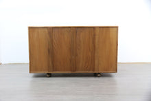 Load image into Gallery viewer, Mid Century Ercol Sideboard