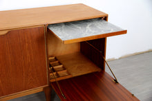 Load image into Gallery viewer, McIntosh Mid Century Sideboard