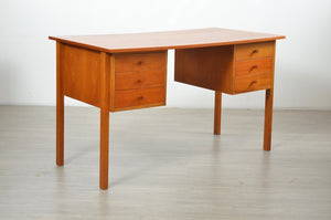 Danish MId-Century Desk