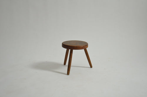Small Decorative Stool