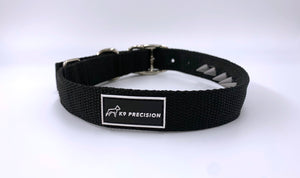 The Original Precision Training Collar