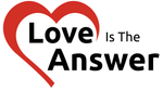 Love Is The Answer Charity