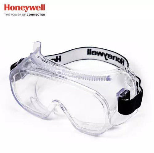 Protective Glasses (2000ct) - Love Is The Answer Charity