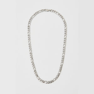 Privé Alliance Linked Chain Necklace