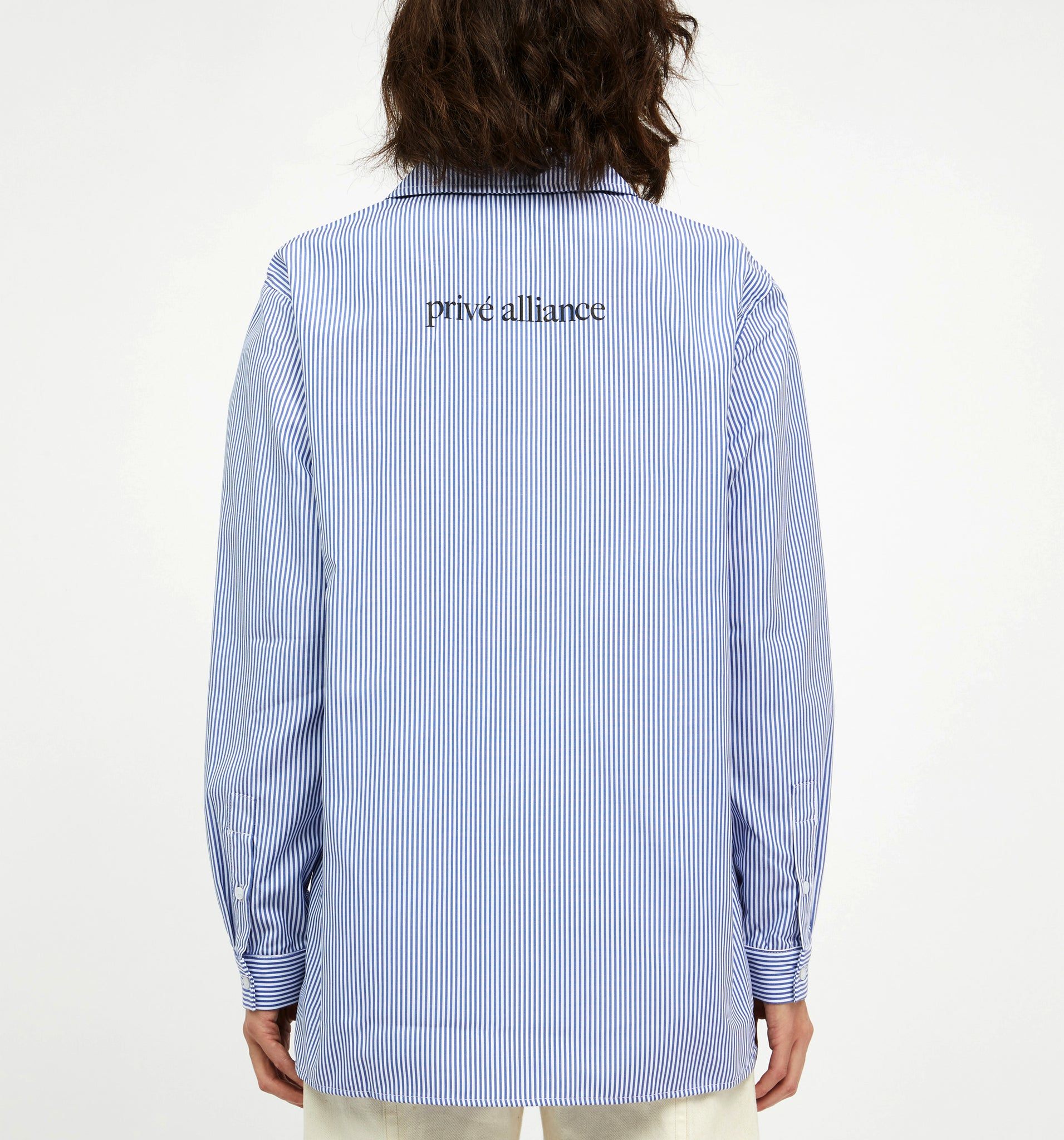 Privé Alliance Women's Breakfast Club Shirt
