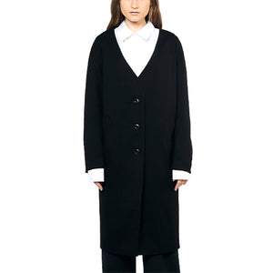 Prive Alliance Women's Layover Coat
