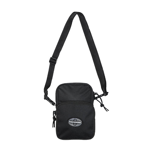 Paradise Shoulder Bag