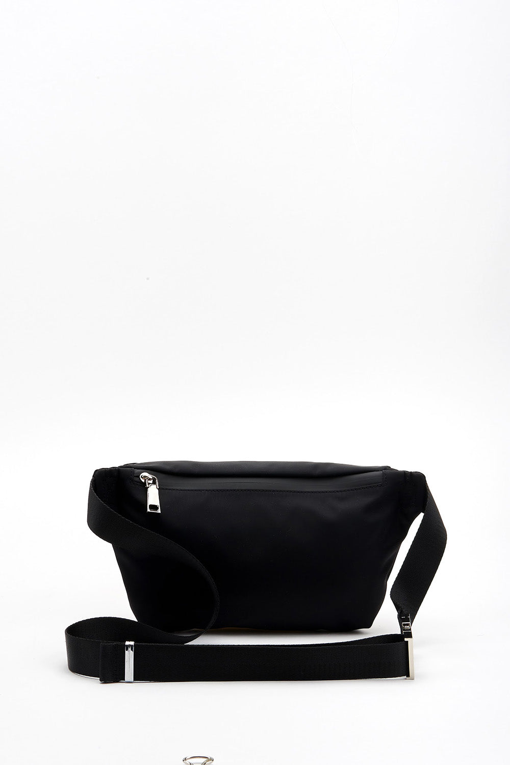 Privé Alliance Hide 'N Seek Fanny Bag