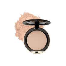 Conceal + Perfect Shine-Proof Powder