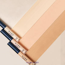Hard Cover Liquid Concealer
