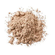 Mineral Wear® Loose Powder SPF 15