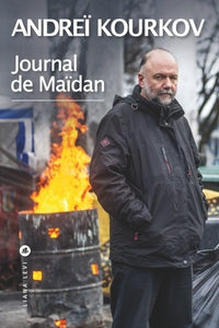 JOURNAL DE MAIDAN