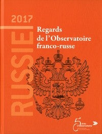 REGARDS DE L'OBSERVATOIRE FRANCO-RUSSE
