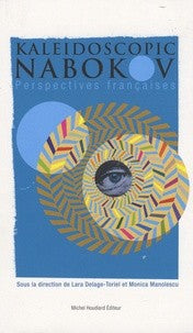 KALEIDOSCOPIC NABOKOV PERSPECTIVES FRANCAISES