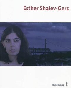 ESTHER SHALEV-GERZ