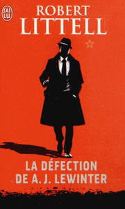 LA DEFECTION DE A.J.LEWINTER