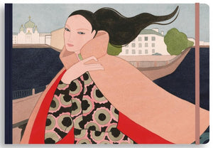 KELLY BEEMAN. SAINT PETERSBURG