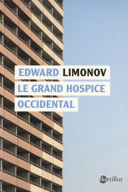 Le grand hospice occidental