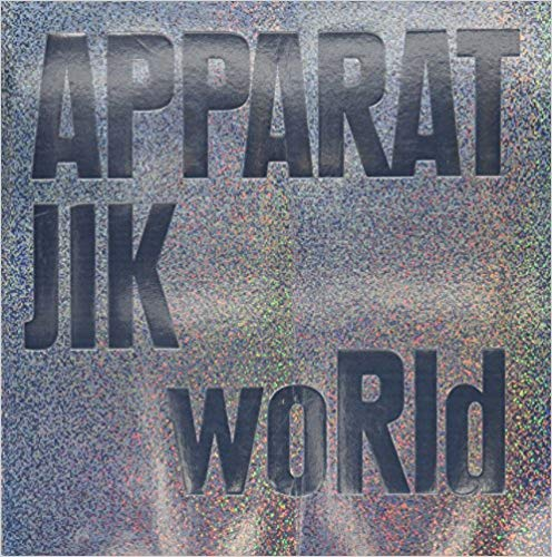 APPARATJIK WORLD