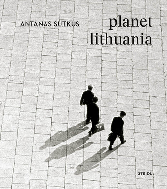 PLANET LITHUANIA