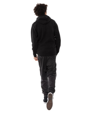 Men's Relaxed Fit Track Pants