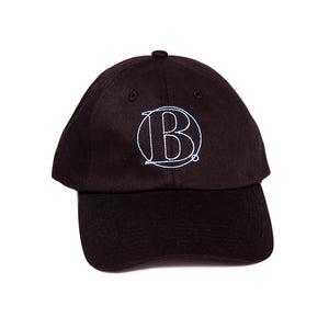 Big B Dad Cap
