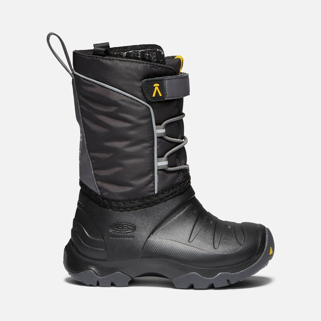 Lumi Waterproof Winter Boot