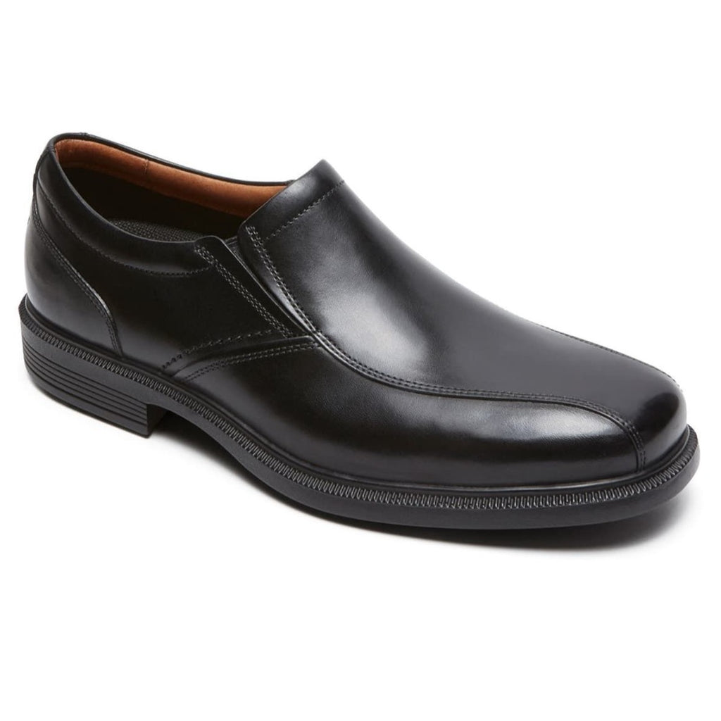 Dpluxe Bike Toe Slip on Extra Wide