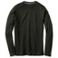 Merino 250 Base Layer Crew