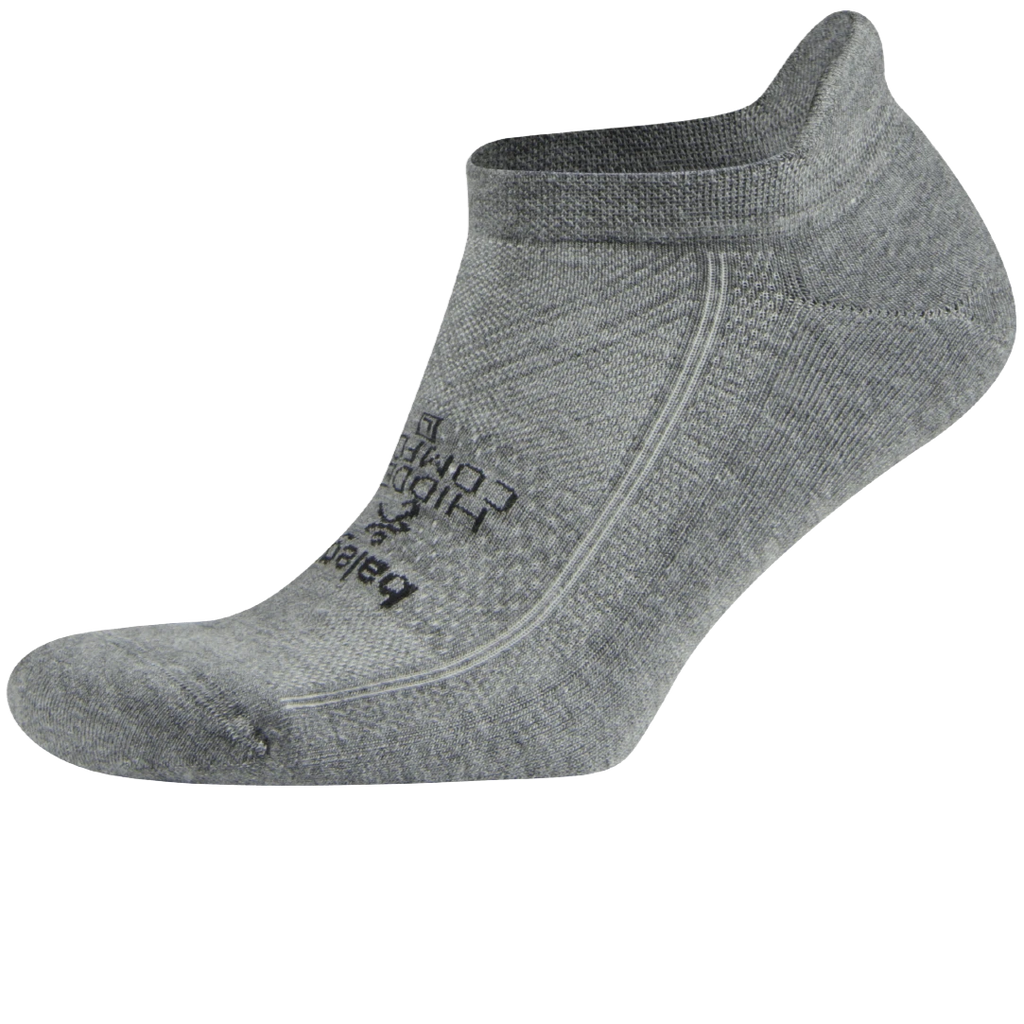 Hidden Comfort No Show Socks