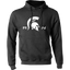 Run Sparty Sweatshirt