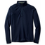 Merino 250 Base Layer 1/4 Zip