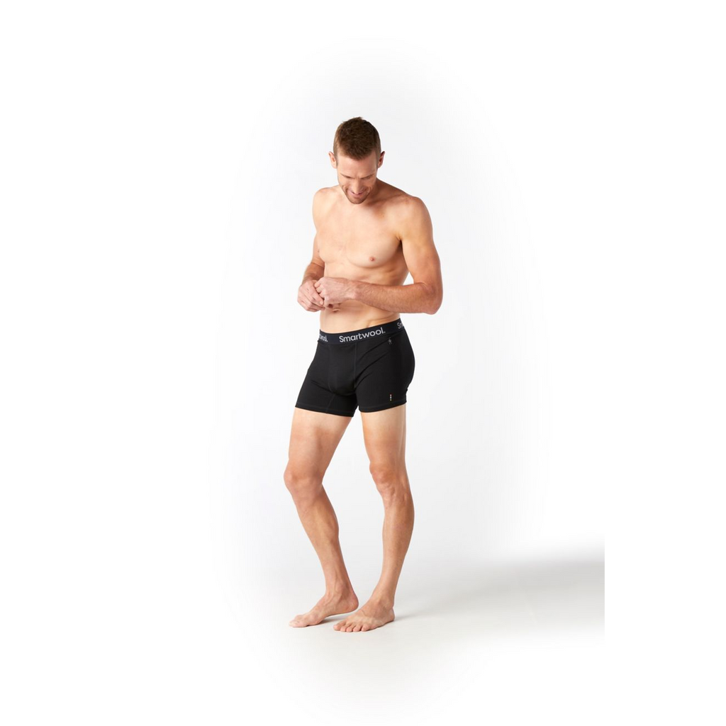 Merino Sport 150 Boxer Brief