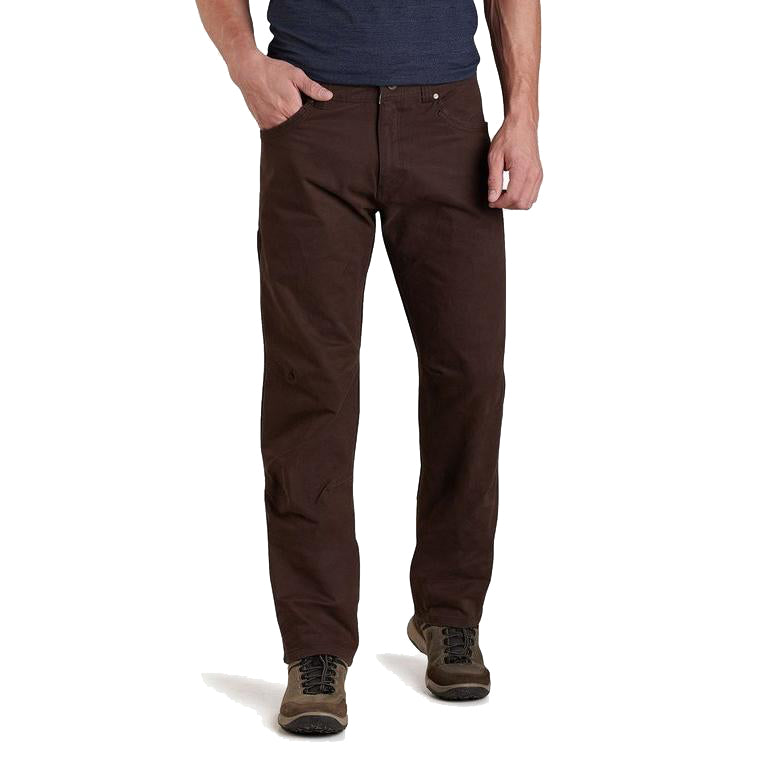 Rydr Full Fit Pant