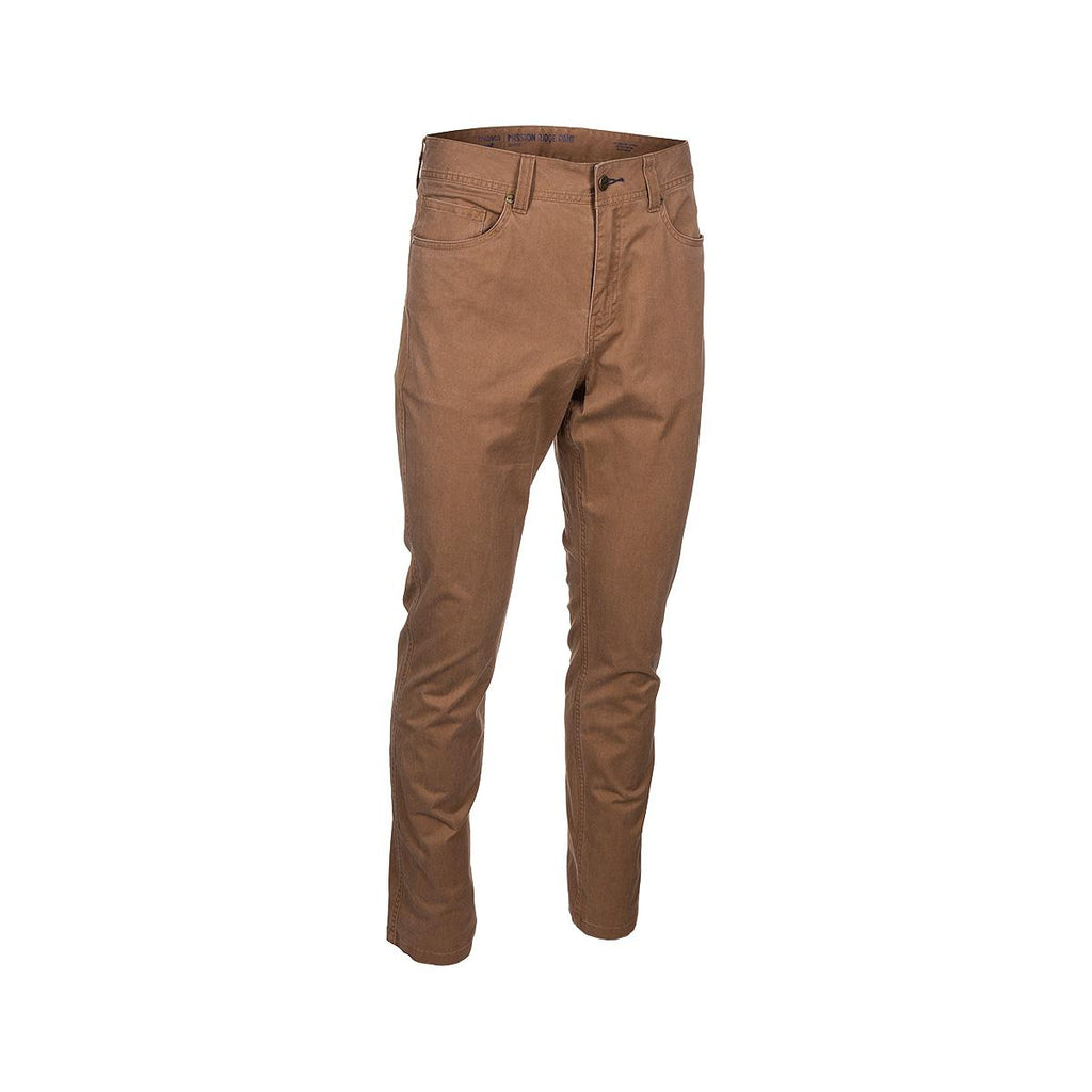 5 Pocket Mission Ridge Pant Lean 30""