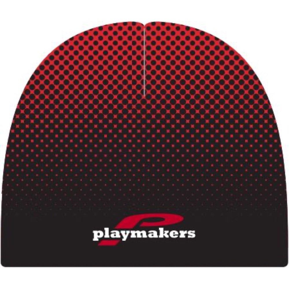 Playmakers Beanie