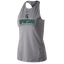 MSU Spartan Cross Country Tank