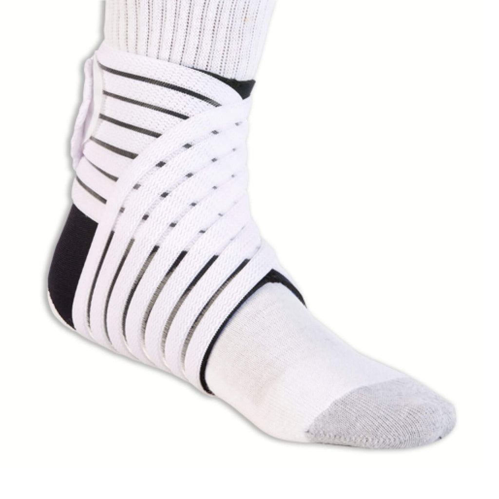 Ankle Wrap Suppport