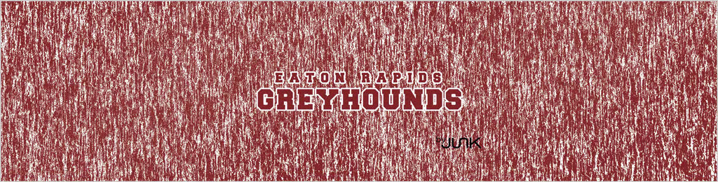 Eaton Rapids Greyhounds