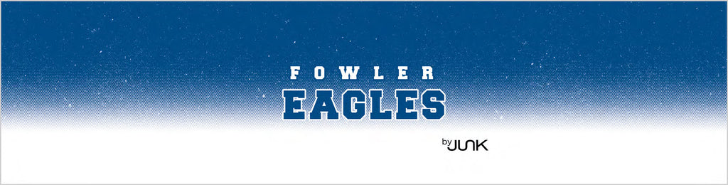 Fowler Eagles
