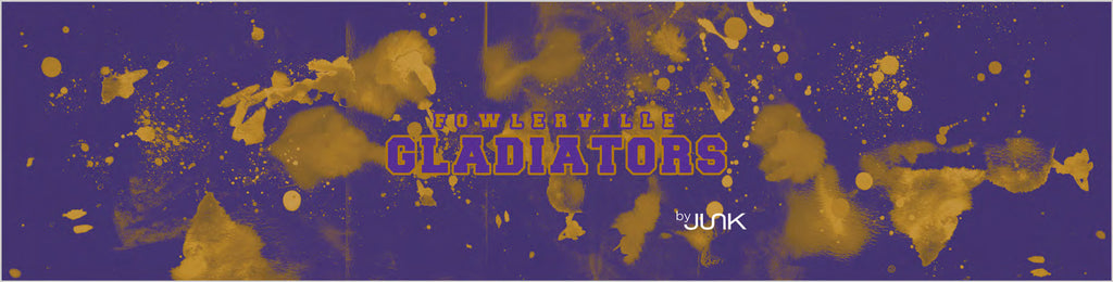 Fowlerville Gladiators