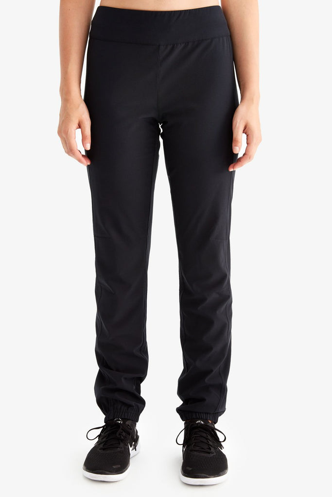 Linet Outdoor Pant