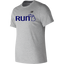 Run the Mitt Short Sleeve