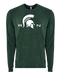 Run Sparty Top