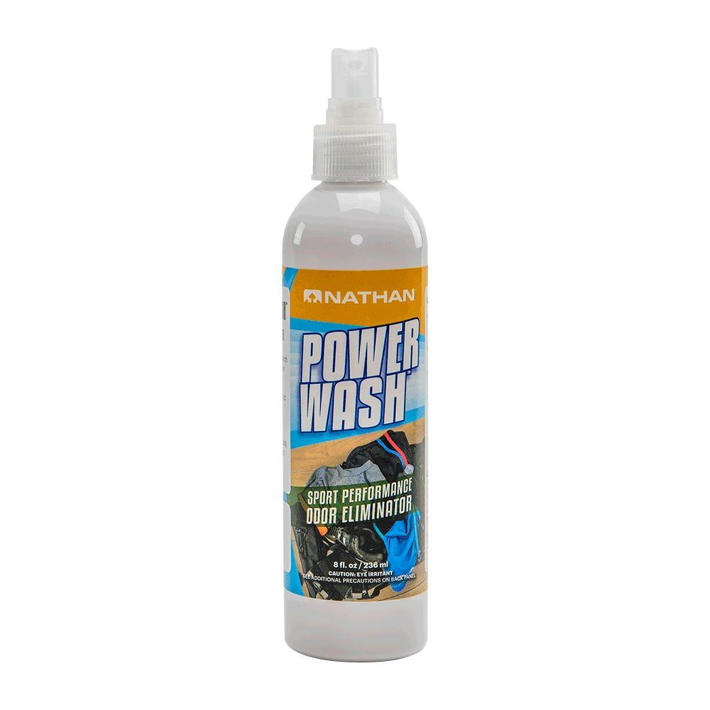 Power Wash Odor Eliminator Spray 8oz
