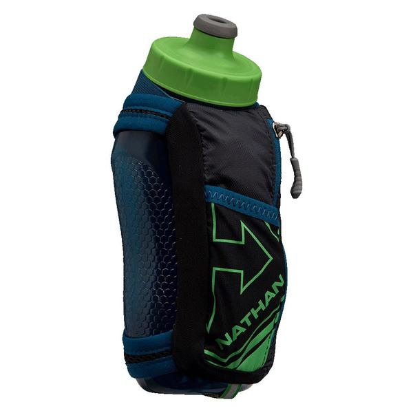 SpeedMax Plus Flask - 22 oz