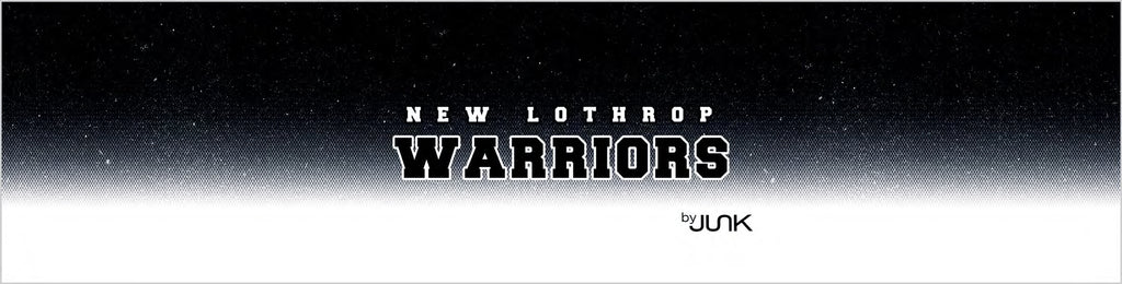New Lothrop Warriors